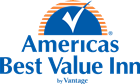 Americas Best Value Inn & Suites San Francisco Airport - 701 Airport Blvd, South San Francisco, California 94080